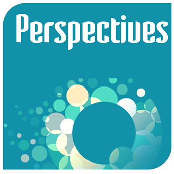Perspectives_350